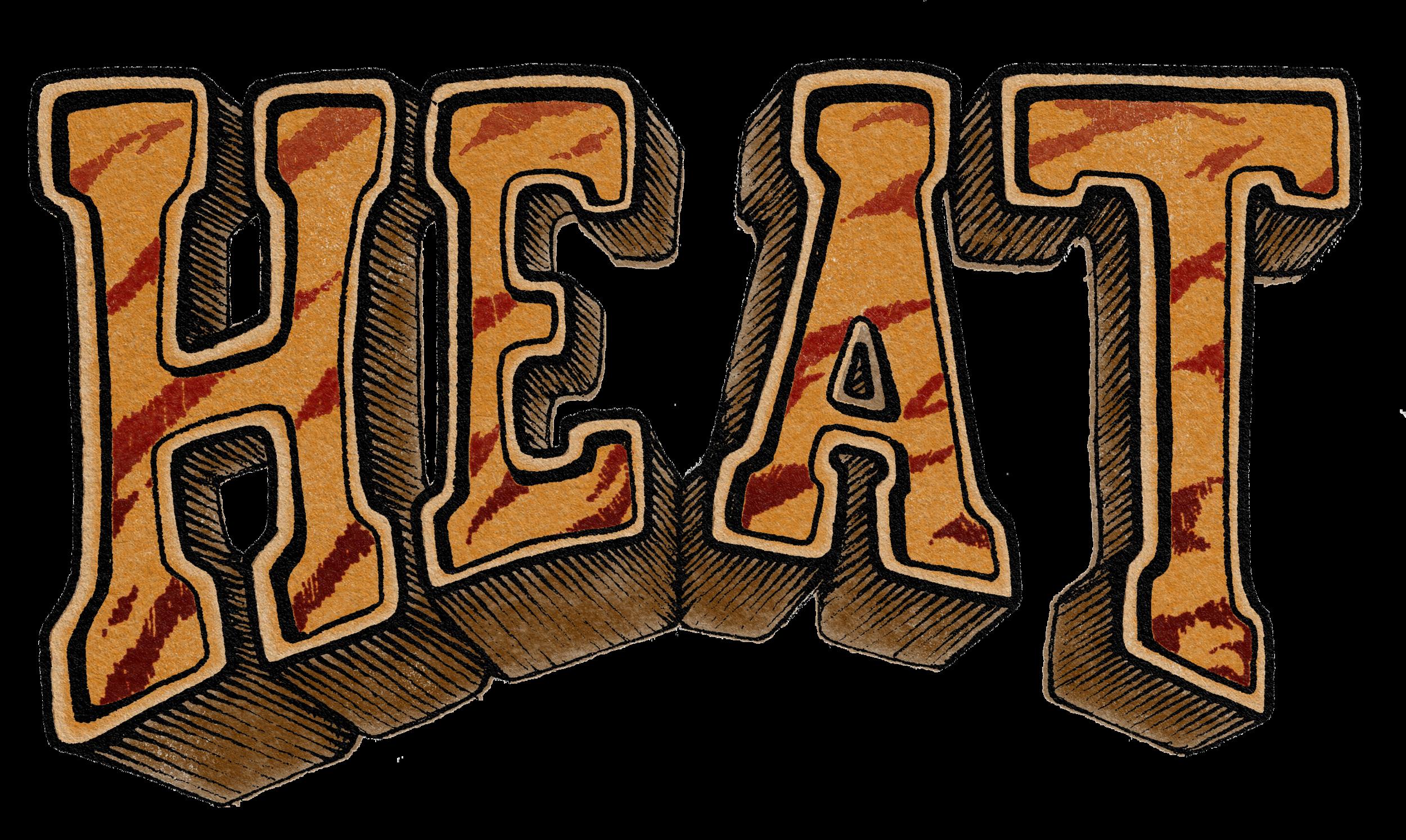 Heat_Type.png