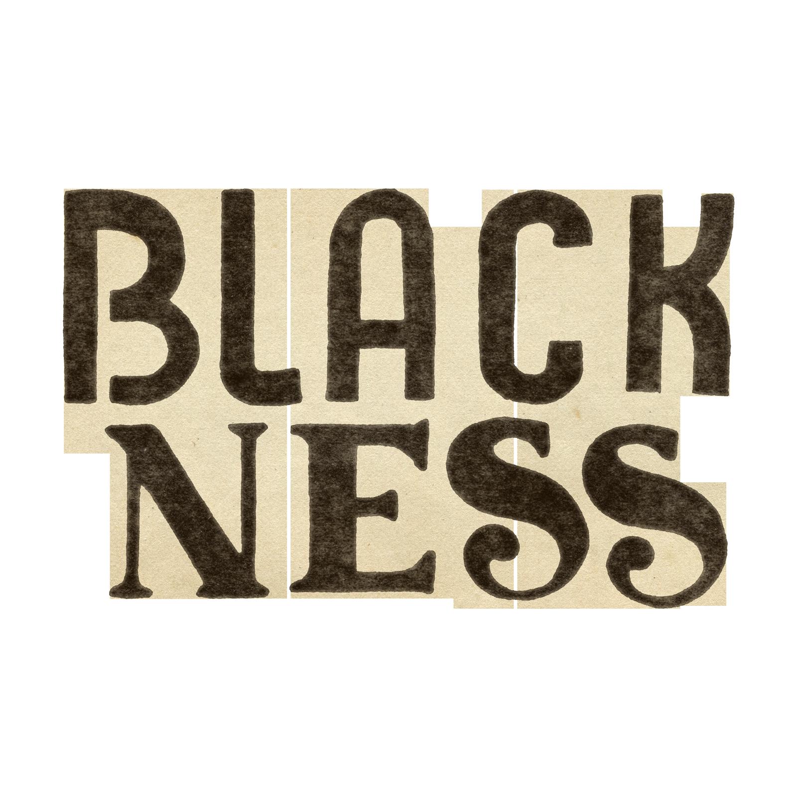 BLACKNESS_01.png