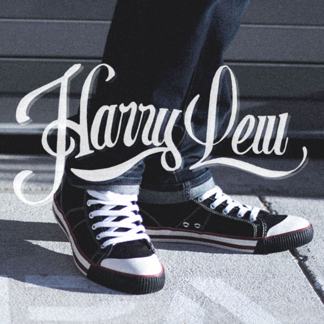 HarryLew.jpg