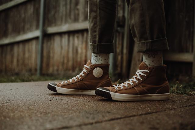 Shoes_Closeup.PNG