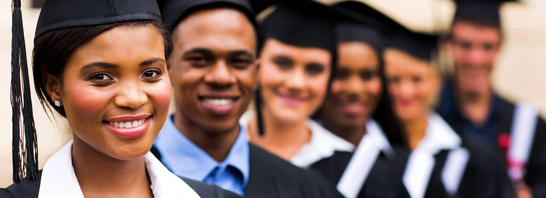 img-carousel-scholarships.jpg