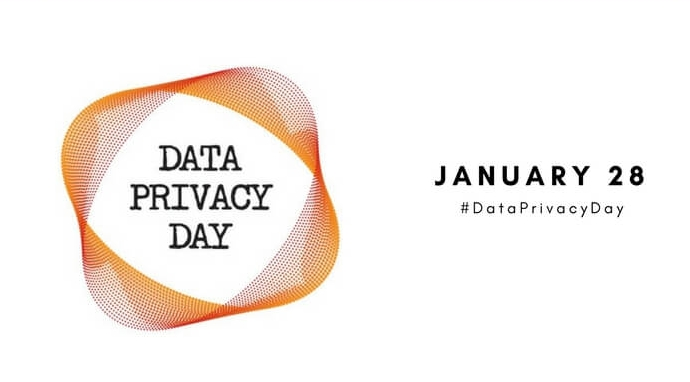 Data-Privacy-Day-Expert-Advice-to-Help-Keep-Your-Data-Private.jpg