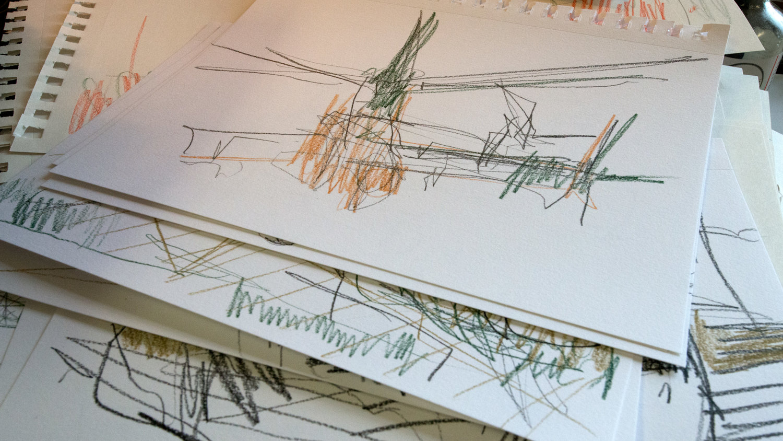 03-drawingsinbox-heli.jpg