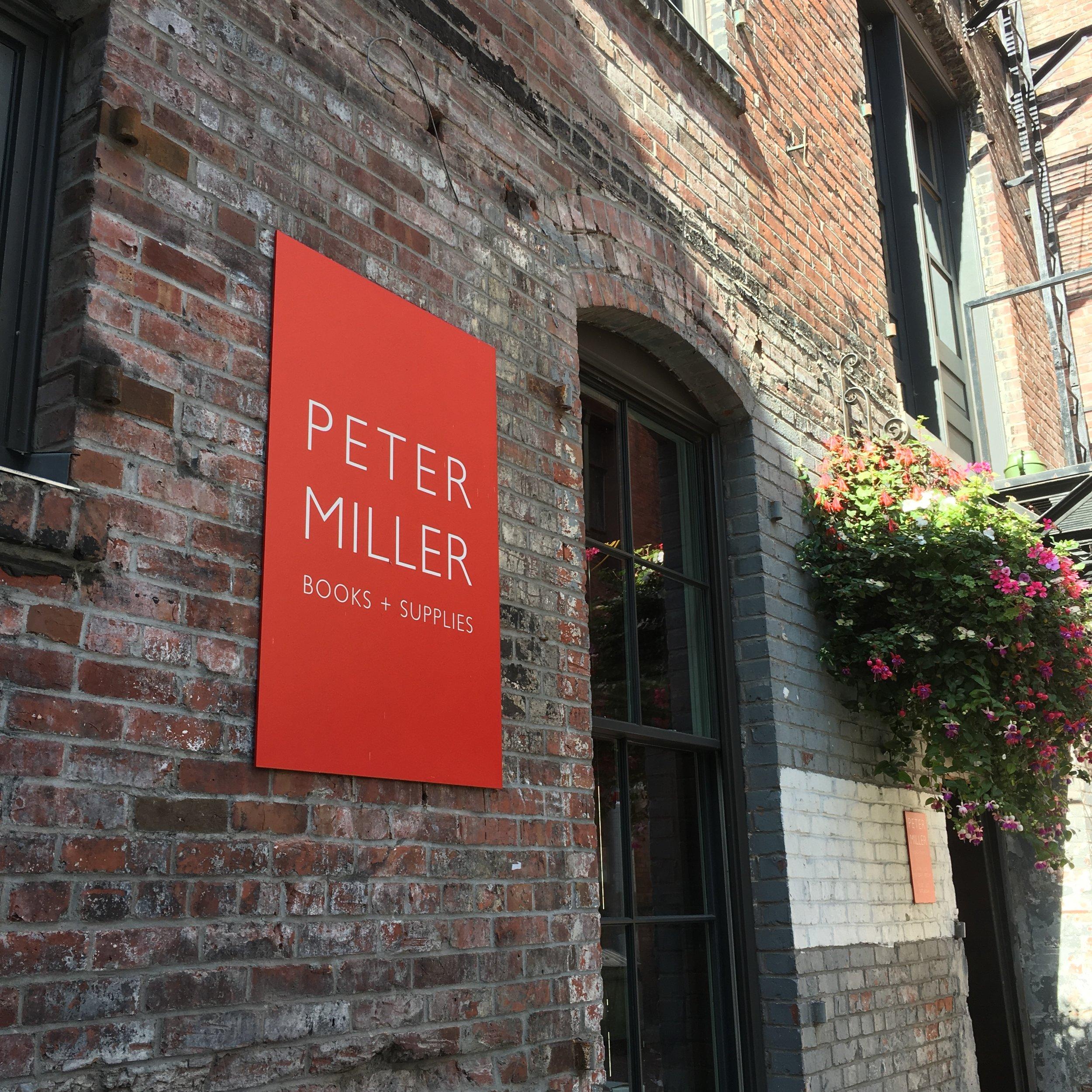 PeterMiller_shop20181002.jpg