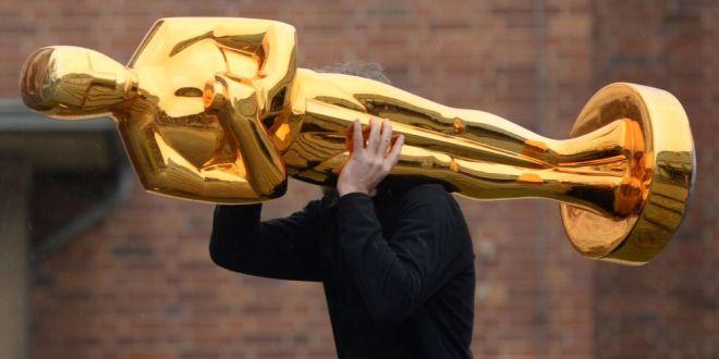 Oscarsteal.jpg