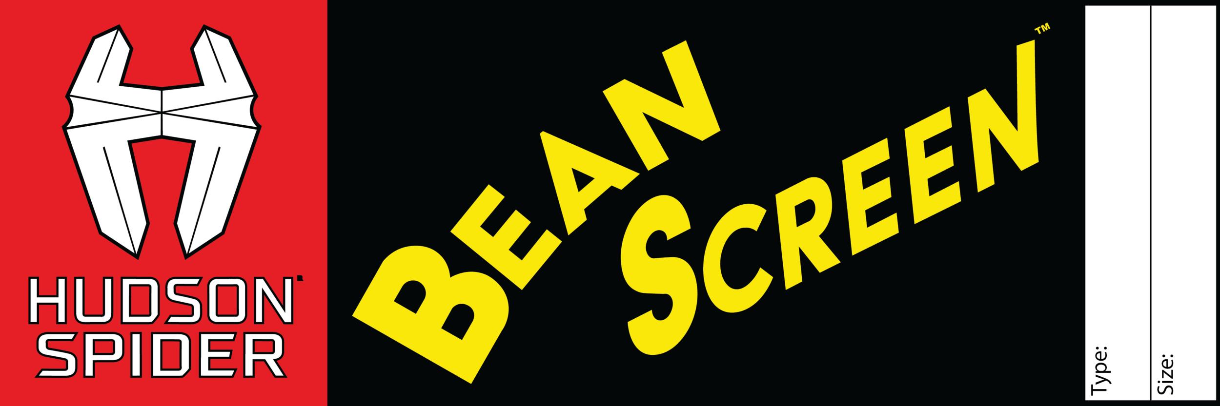 beanscreenlogo.png