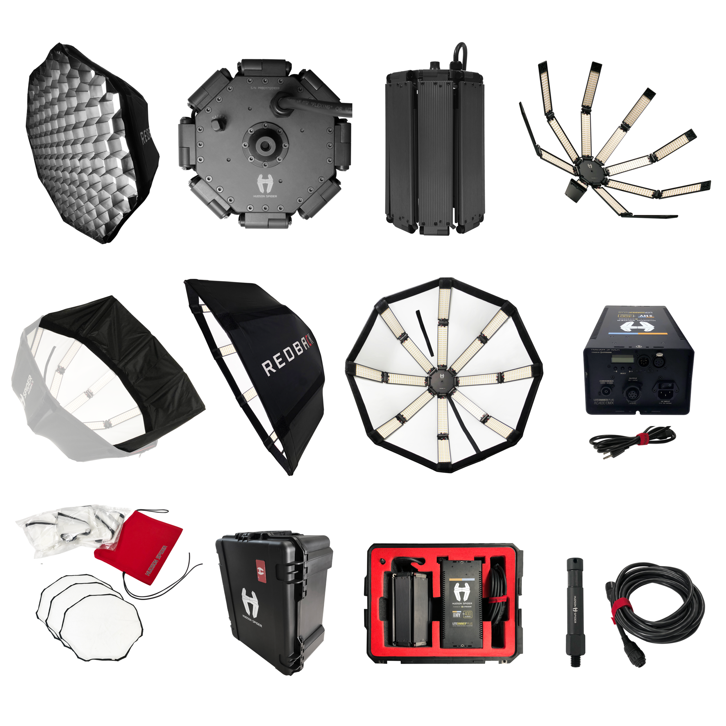 REdbback deluxe kit.png