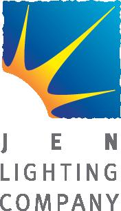 JEN lighting company.png