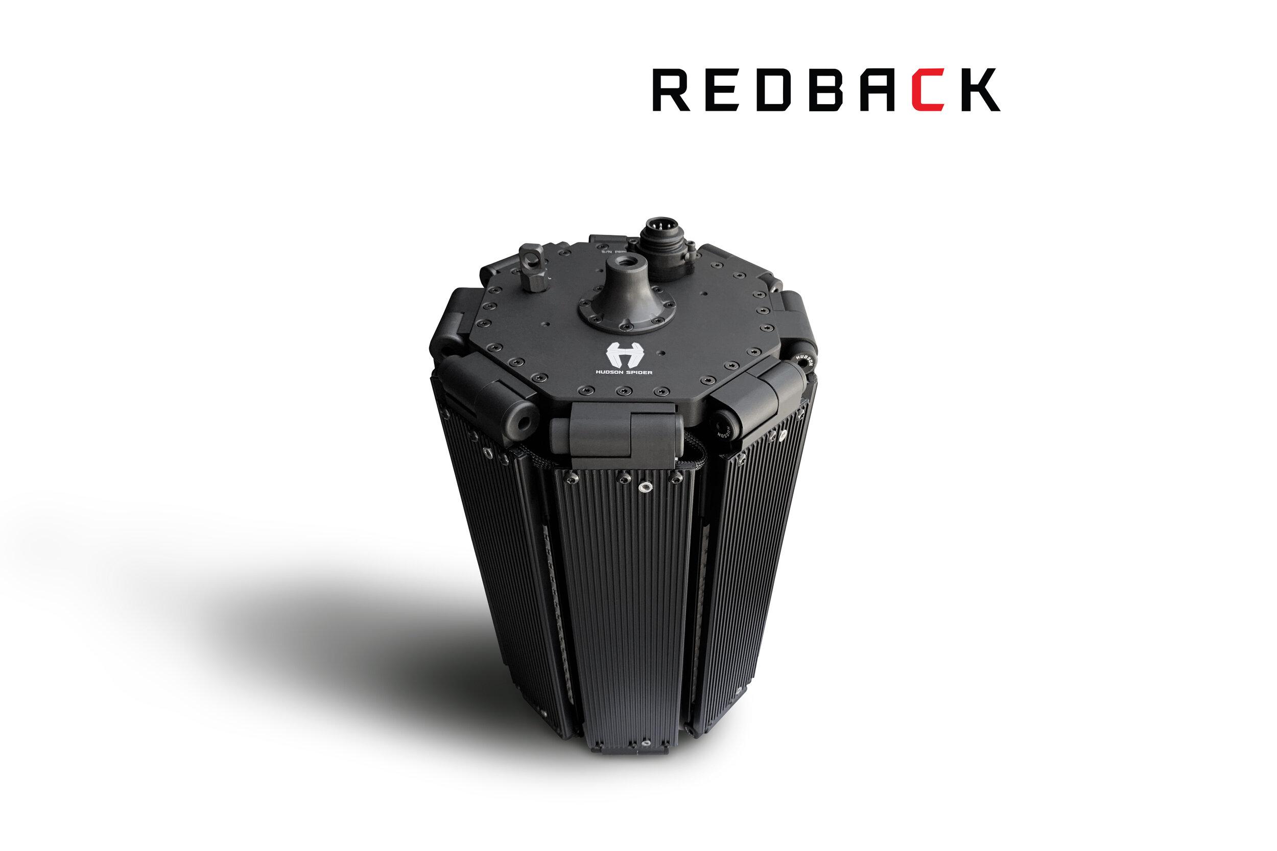 redback closed 2.jpg