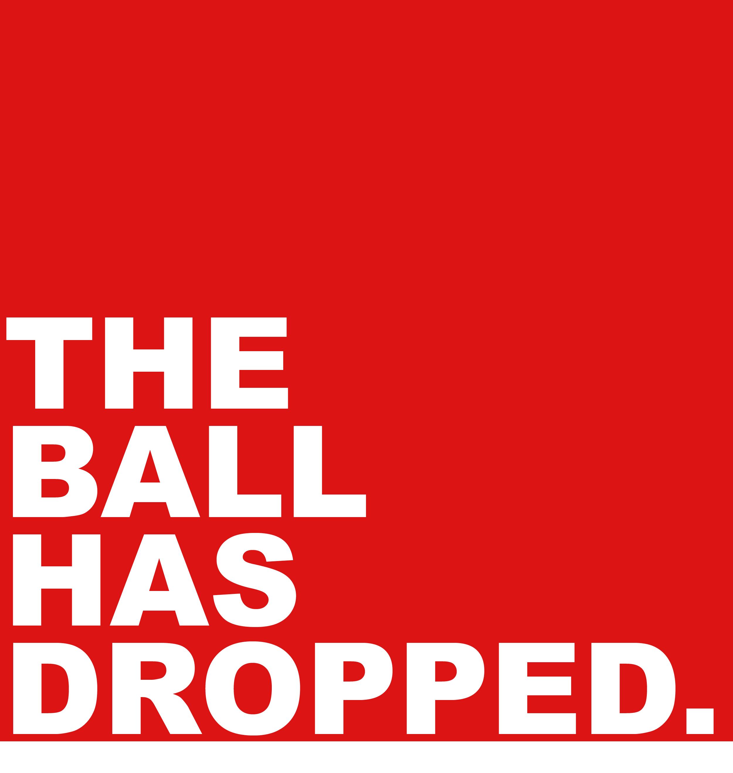 BALL HAS DROPPED.jpg