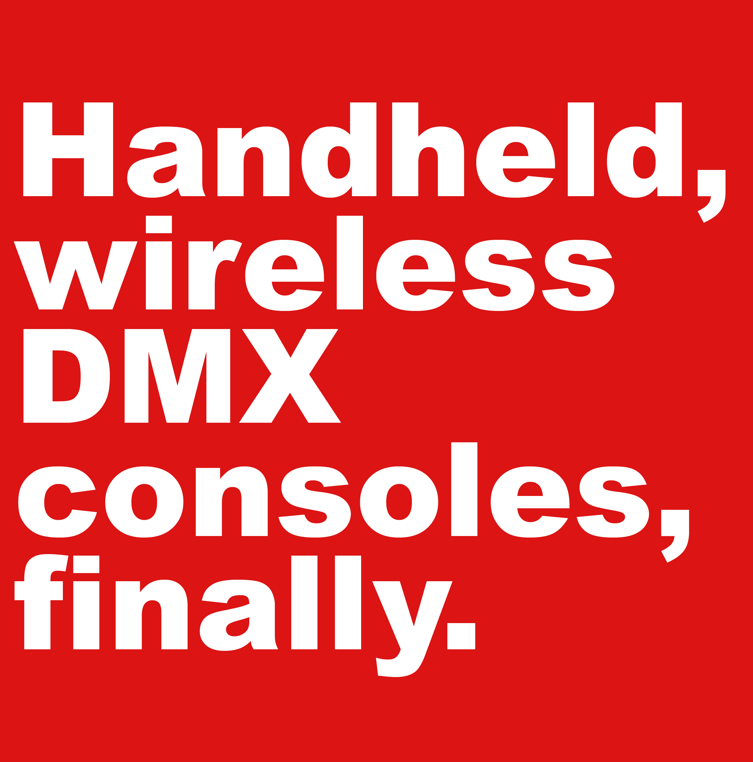 dmx ad.jpg