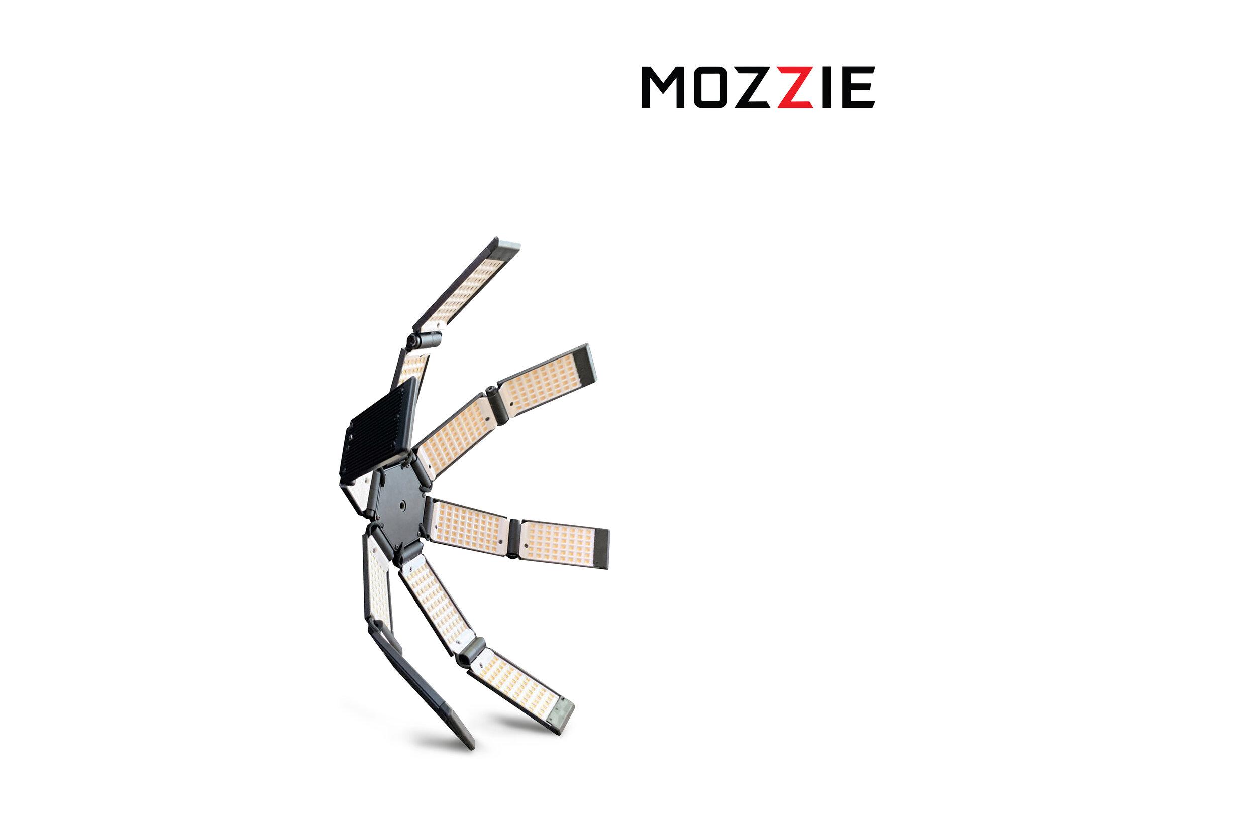 mozzie bannerxxccvv o.jpg