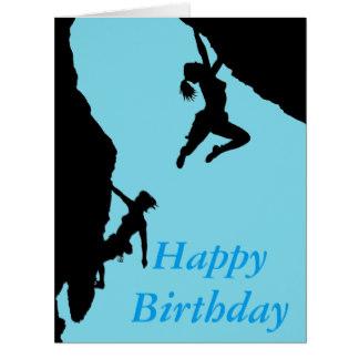 happy_birthday_climbers_card-re249cf16dbc24e1aa1cf745b5175a5cd_i40k2_8byvr_324.jpg