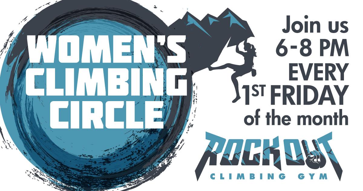 Womens Climbing-21.jpg