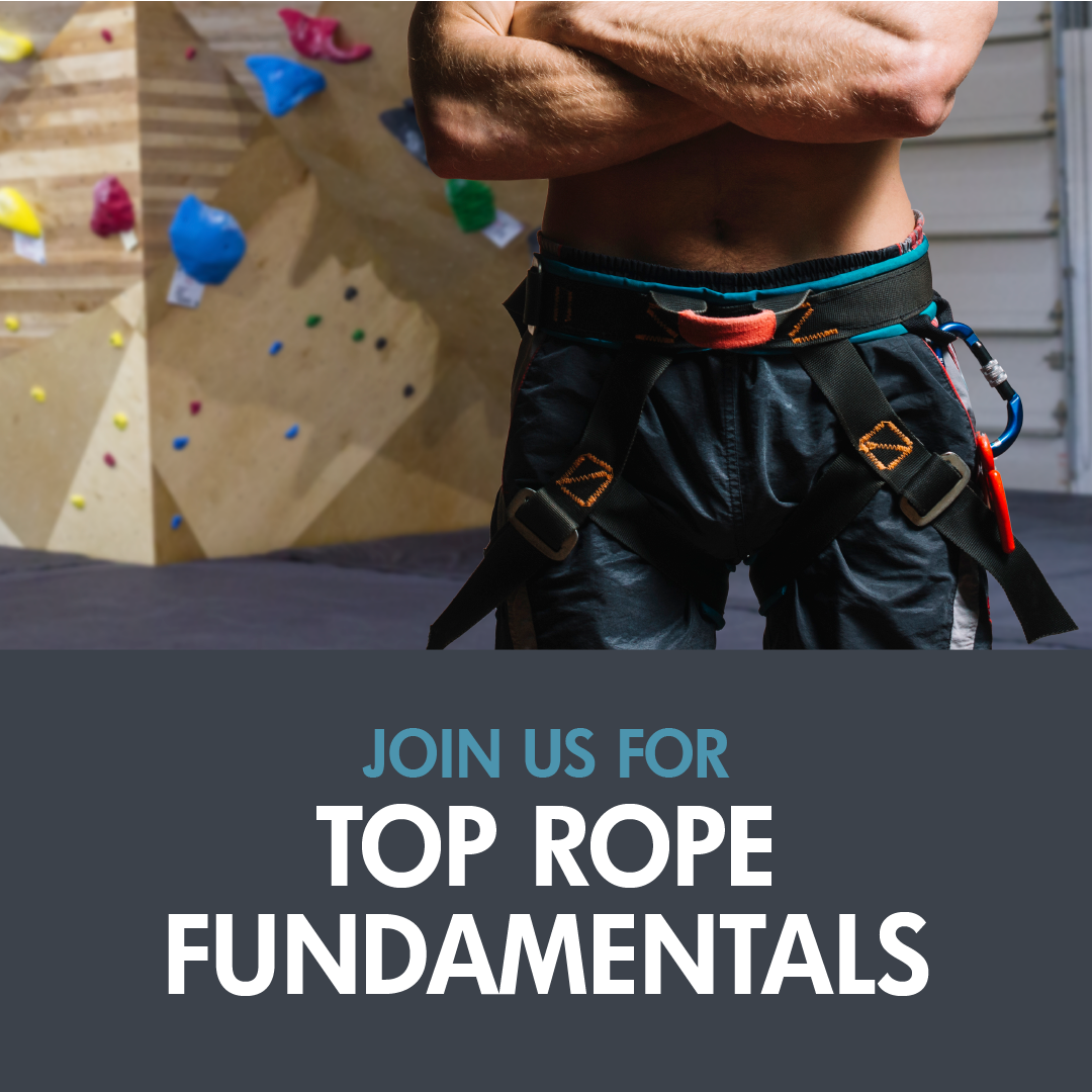 Rope Social Graphics-02.png