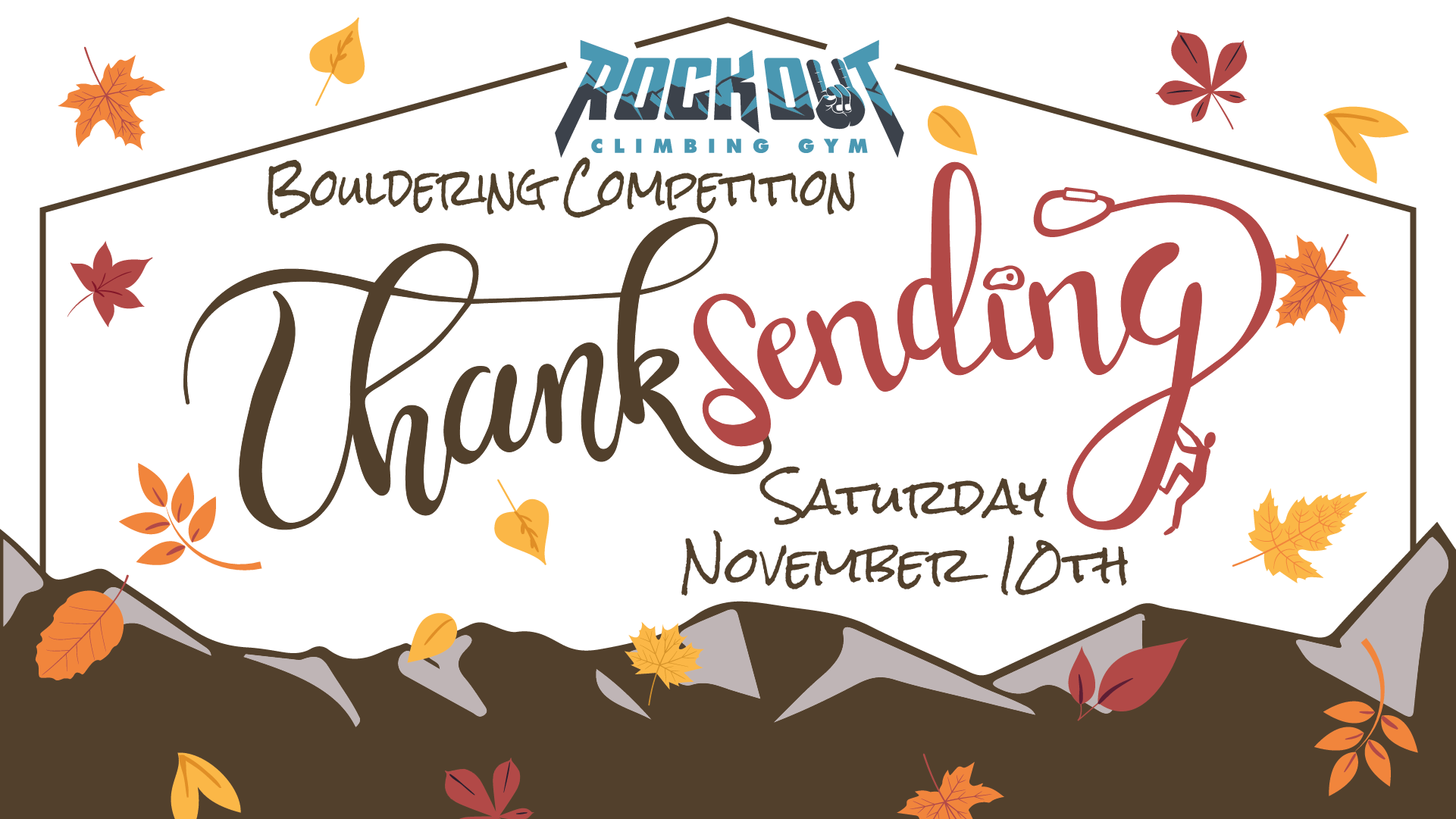 Thanksending 2018 FB EVENT-04.png