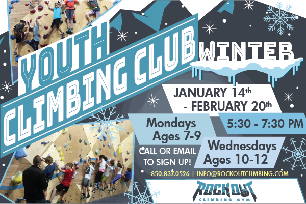 ROCG Youth Climbing Club WINTER Email.png