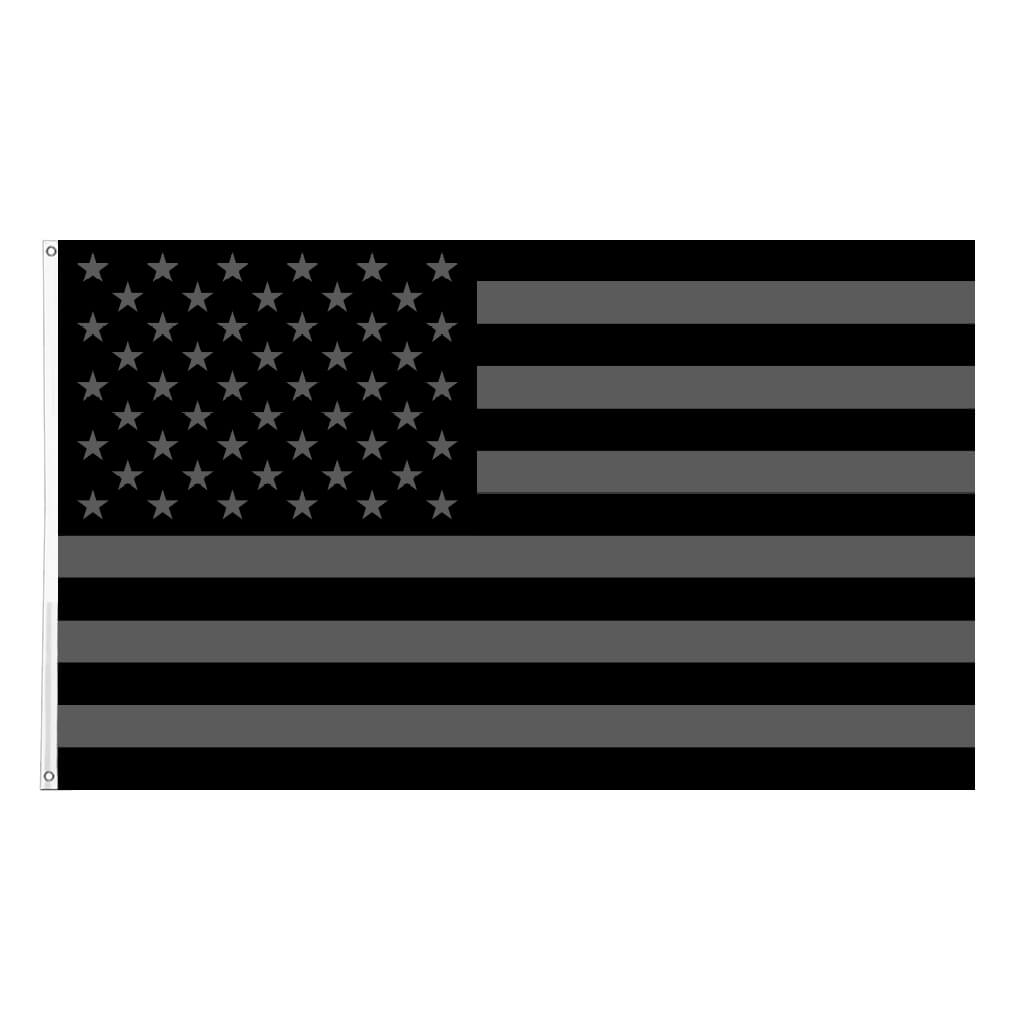 FLAGS_BLACKOUT-AMERICAN-FLAG.jpg