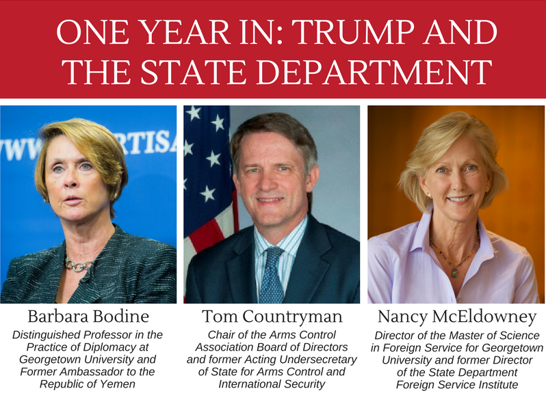 The State of the State Department.png