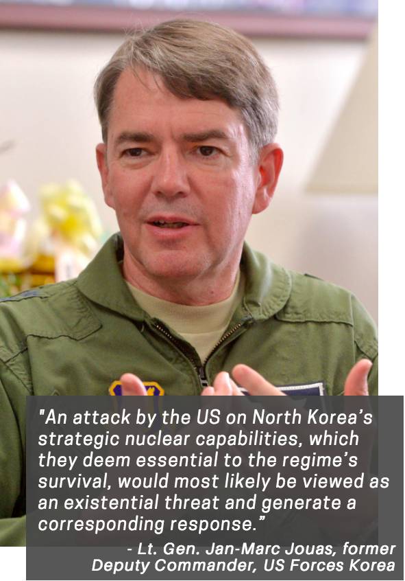 Image:  Lee Sang-sub/The Korea Herald
