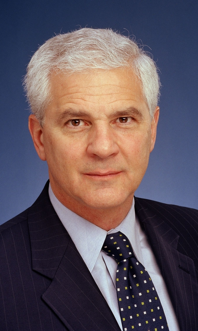 JOSEPH CIRINCIONE - President of Ploughshares Fund and previously the Vice President for national security at the Center for American Progress