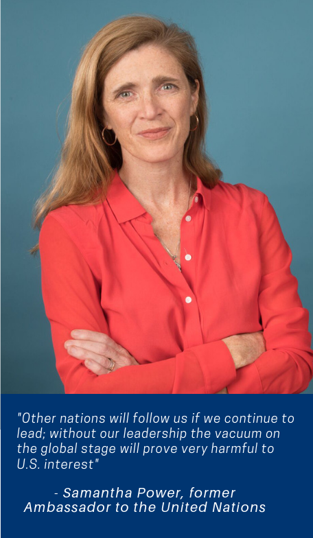 Samantha Power - Quote Card (1).png