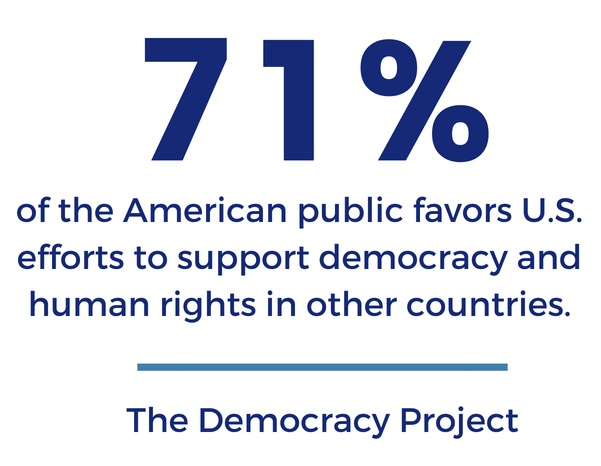 Democracy+and+Human+Rights-+Resource+Page+%284%29.jpg