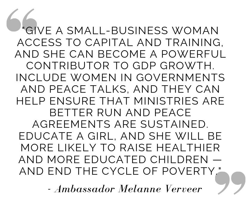 Melanne+Verveer+Quote+GenEqu.jpg