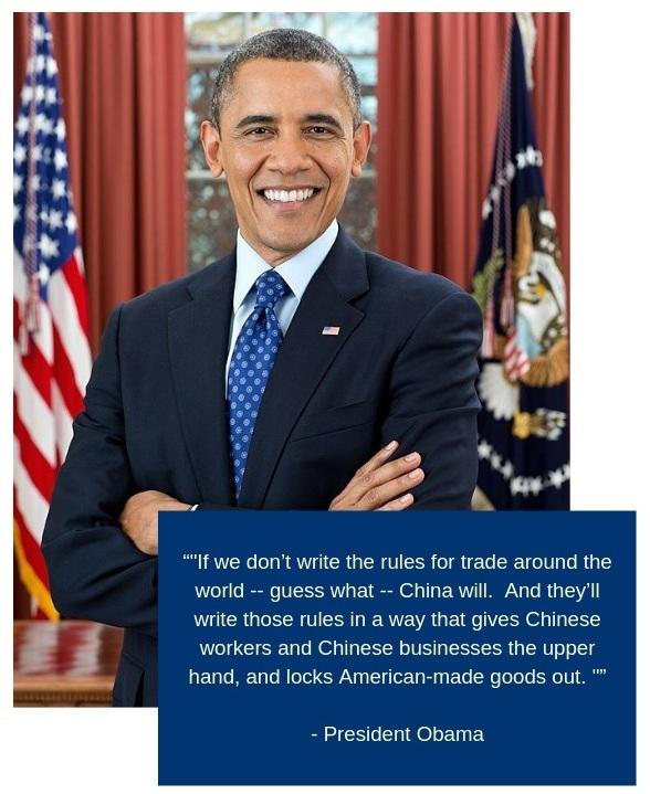 Obama%252B-%252BQuote%252BCard.jpg