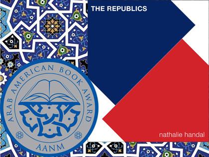 arab-american-book-awards-handal-natalie-420.jpg