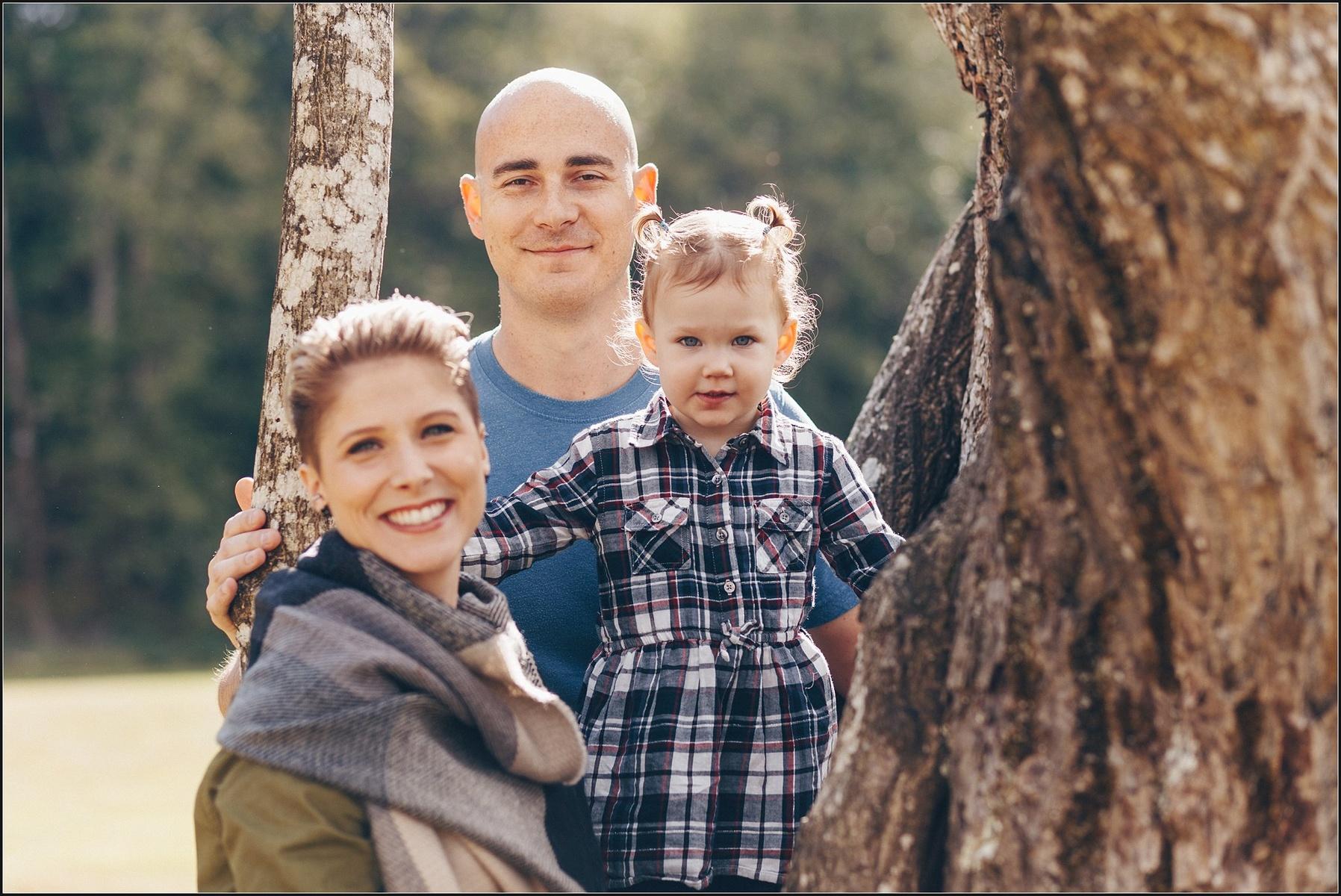 seattleweddingphotography_0168.jpg