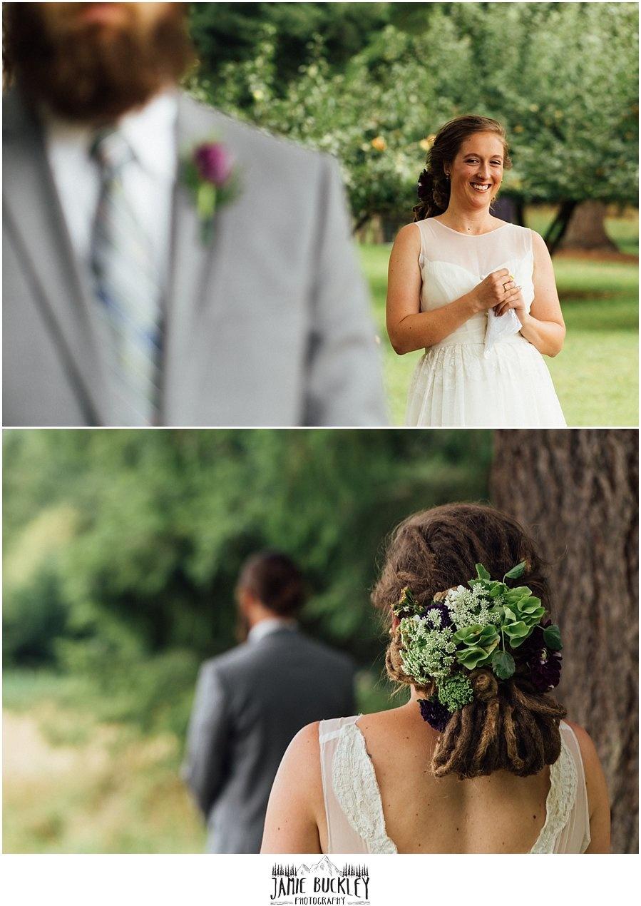 seattleweddingphotography_0063.jpg