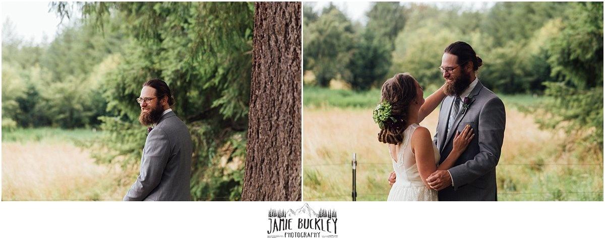 seattleweddingphotography_0064.jpg