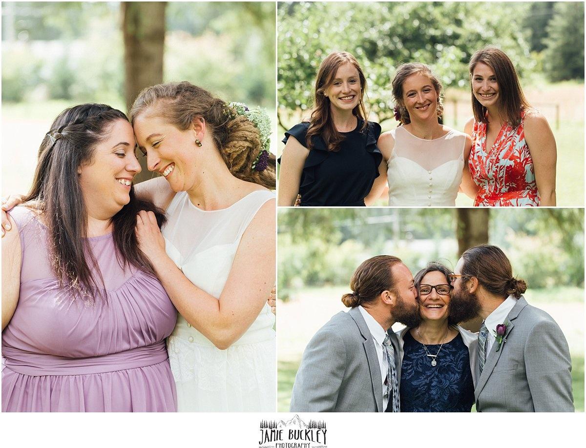 seattleweddingphotography_0070.jpg