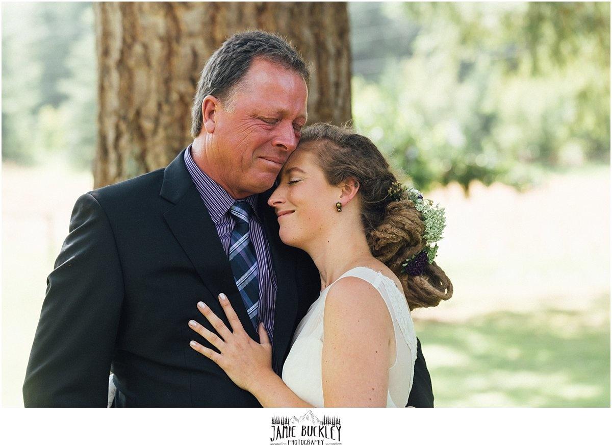 seattleweddingphotography_0072.jpg