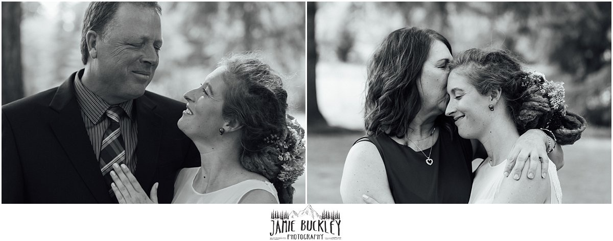 seattleweddingphotography_0074.jpg