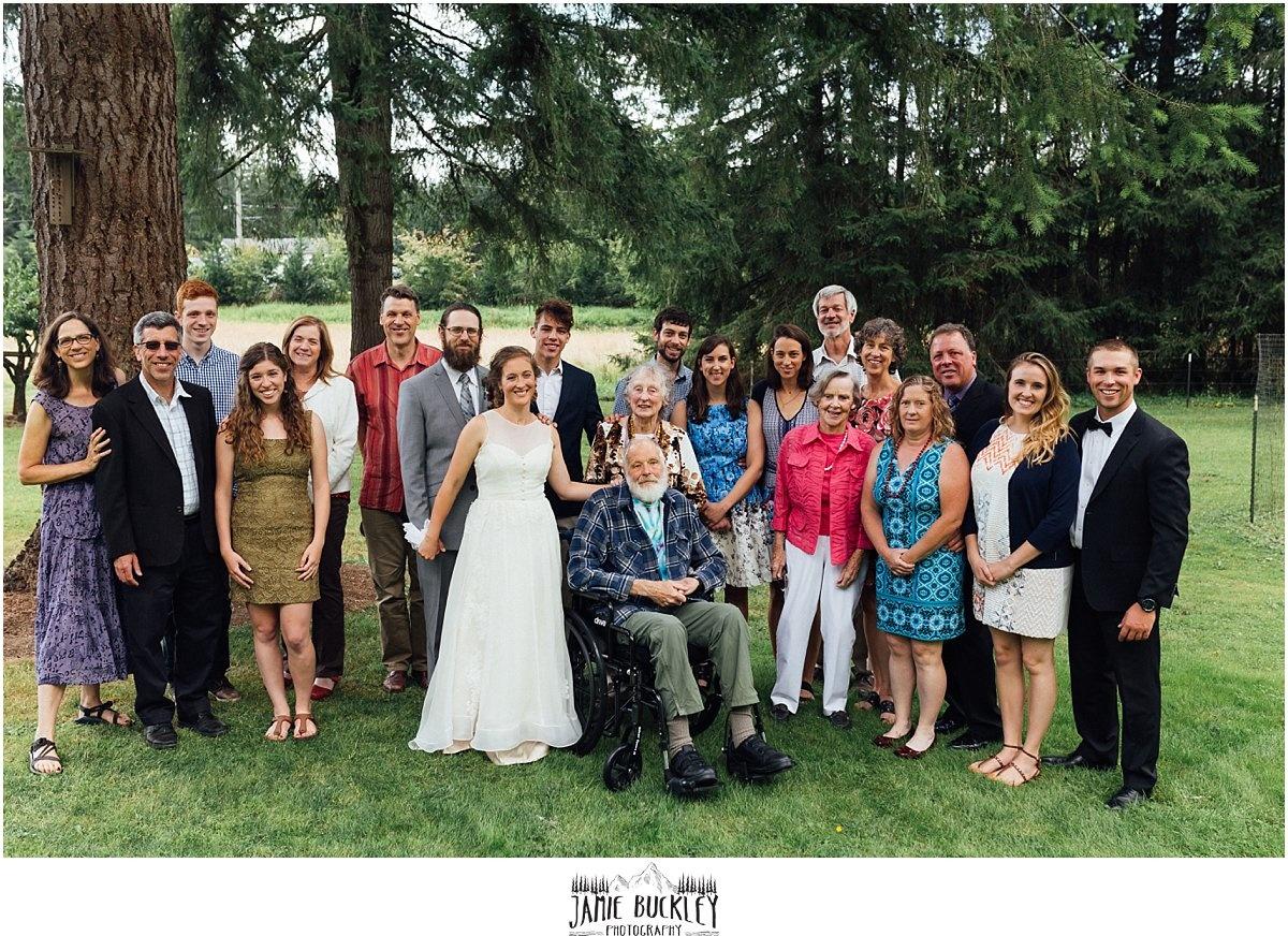 seattleweddingphotography_0075.jpg