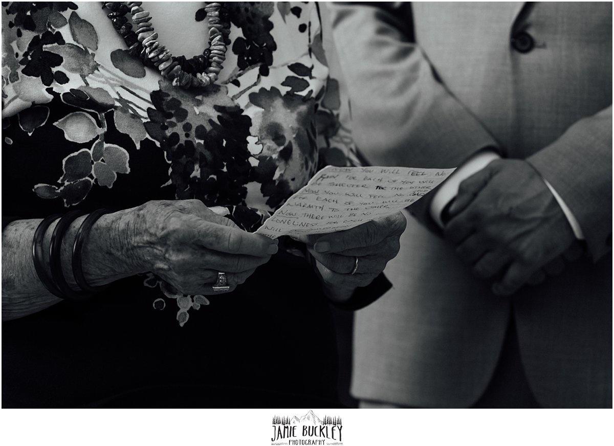 seattleweddingphotography_0082.jpg