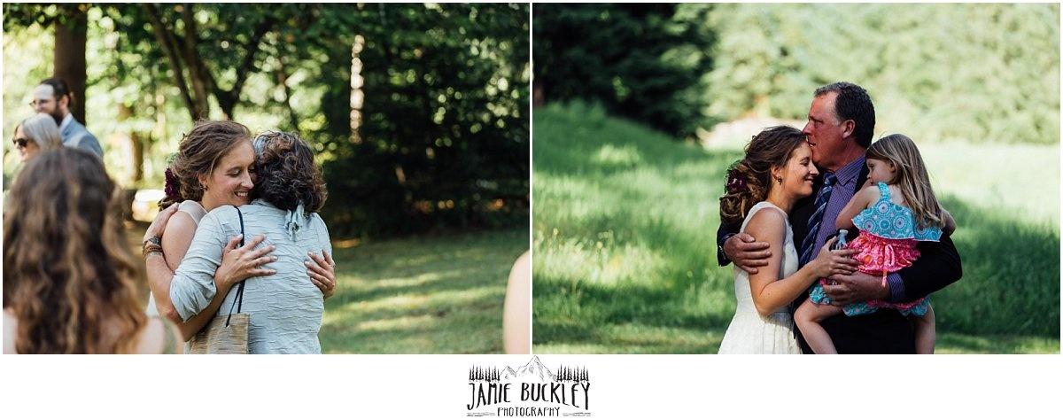 seattleweddingphotography_0090.jpg