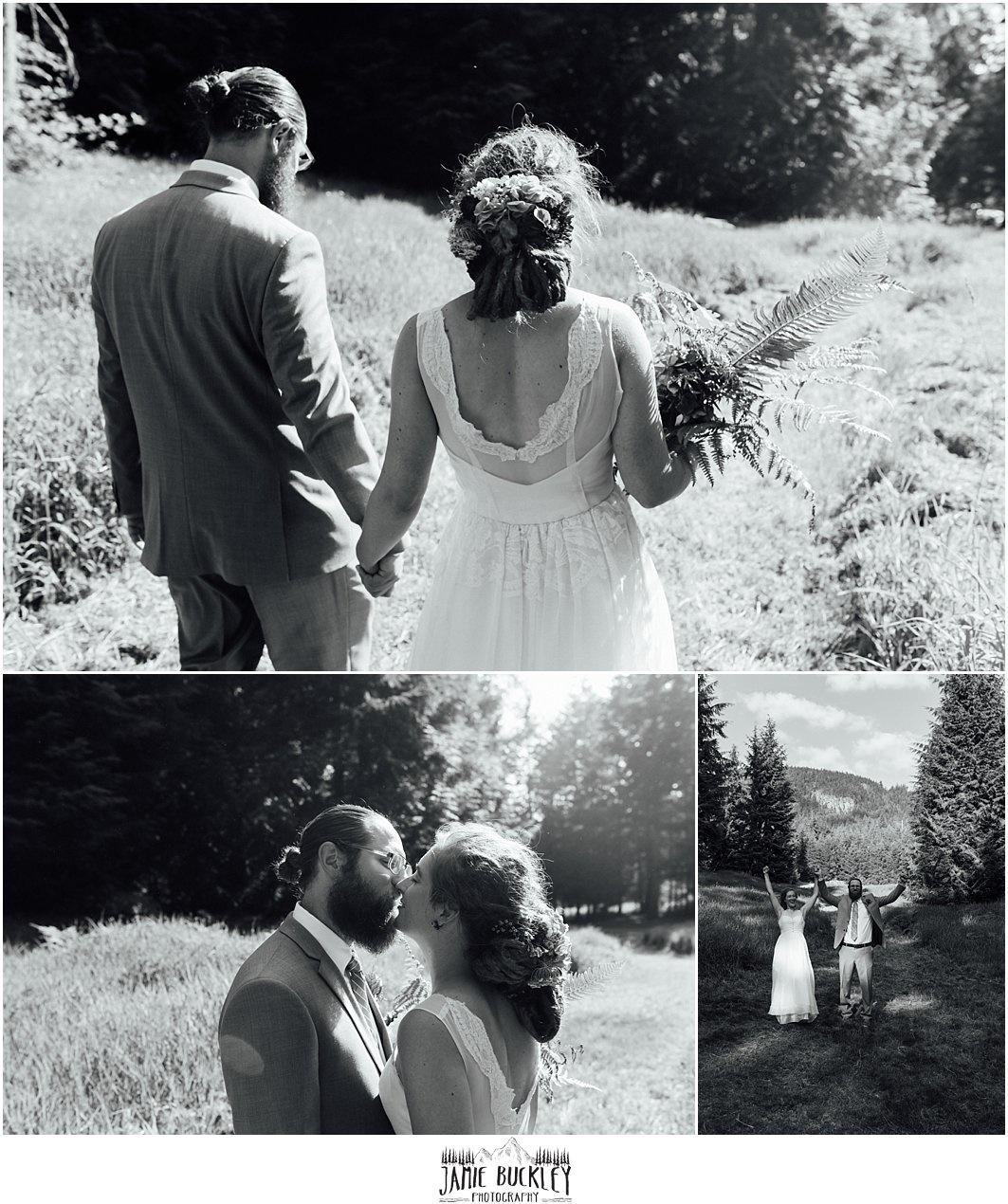 seattleweddingphotography_0092.jpg