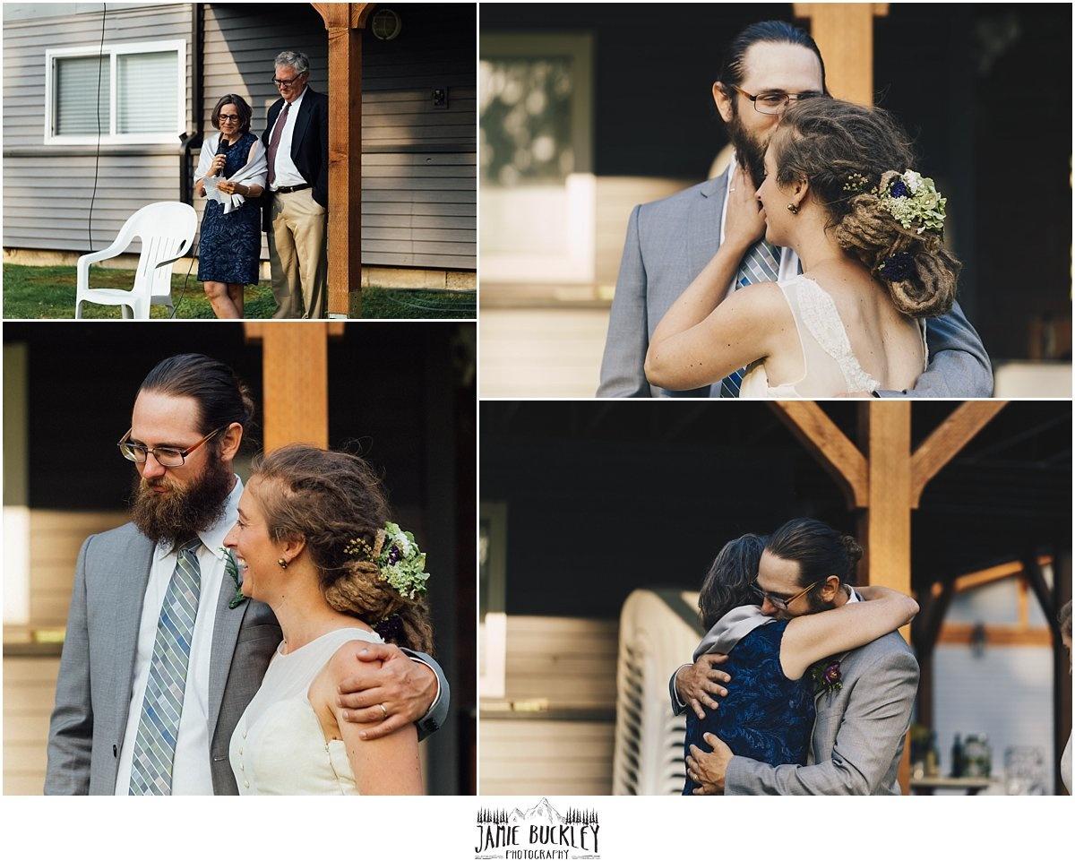 seattleweddingphotography_0101.jpg