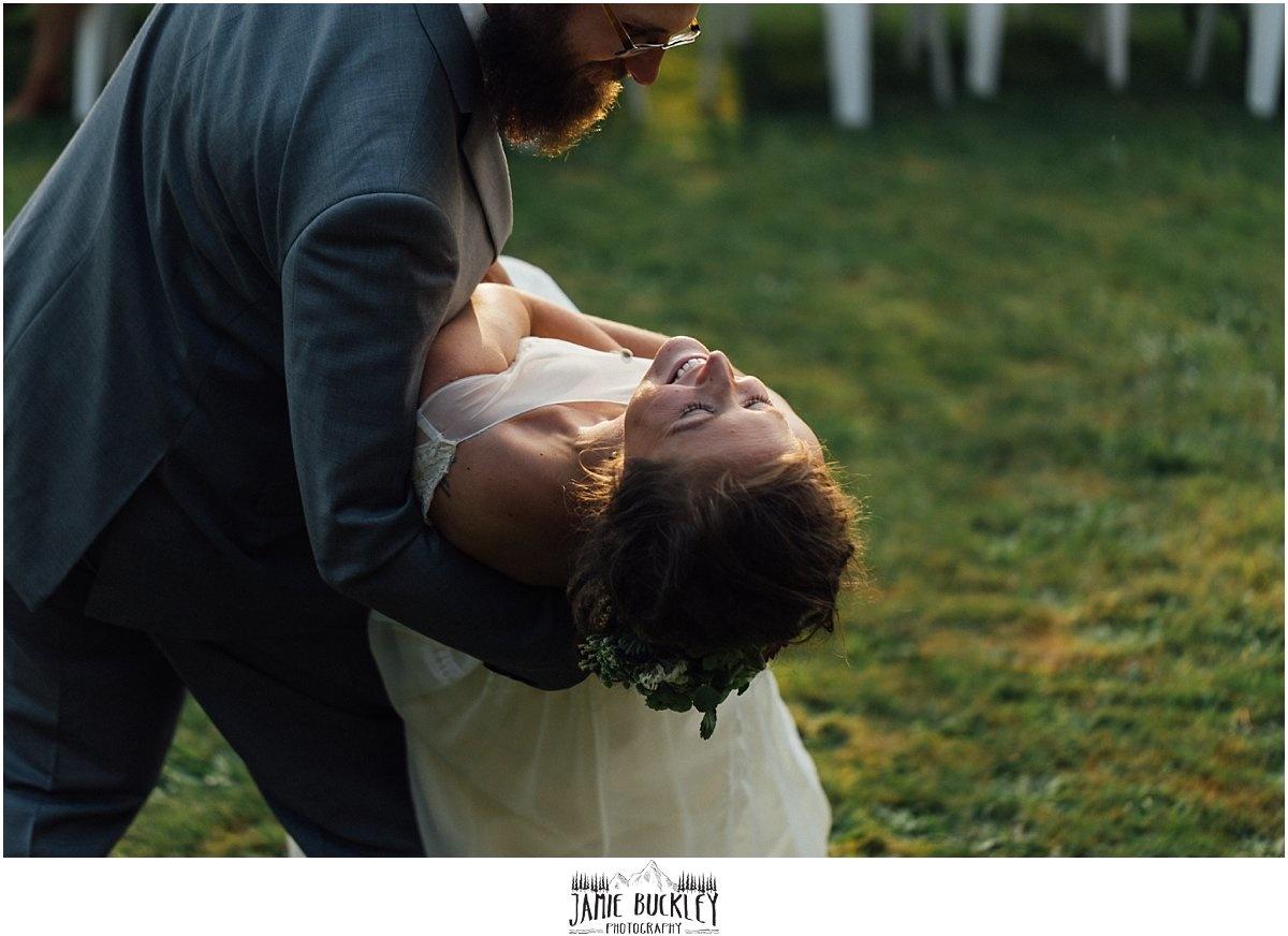 seattleweddingphotography_0107.jpg