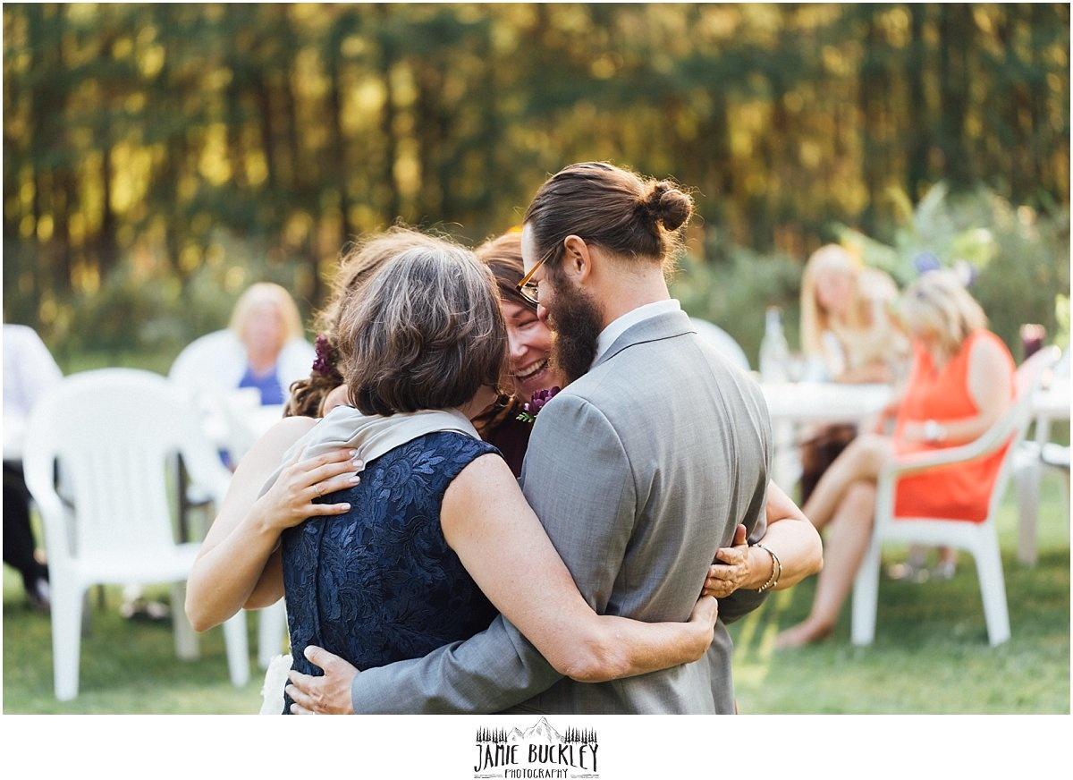 seattleweddingphotography_0112.jpg
