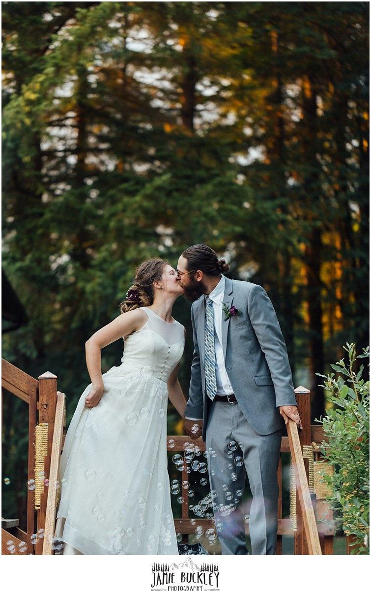 seattleweddingphotography_0118.jpg