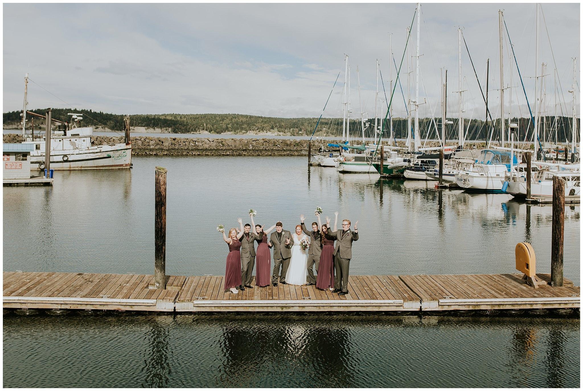 seattleweddingphotography26.jpg