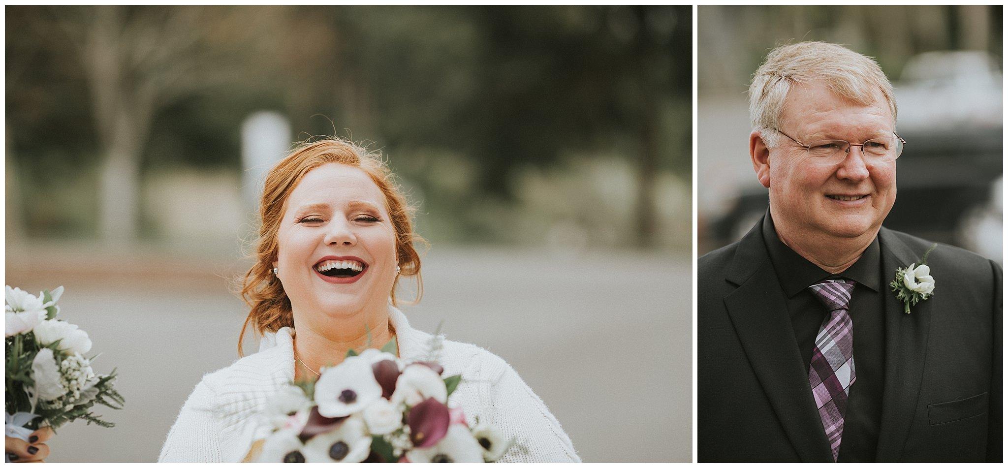 seattleweddingphotography30.jpg