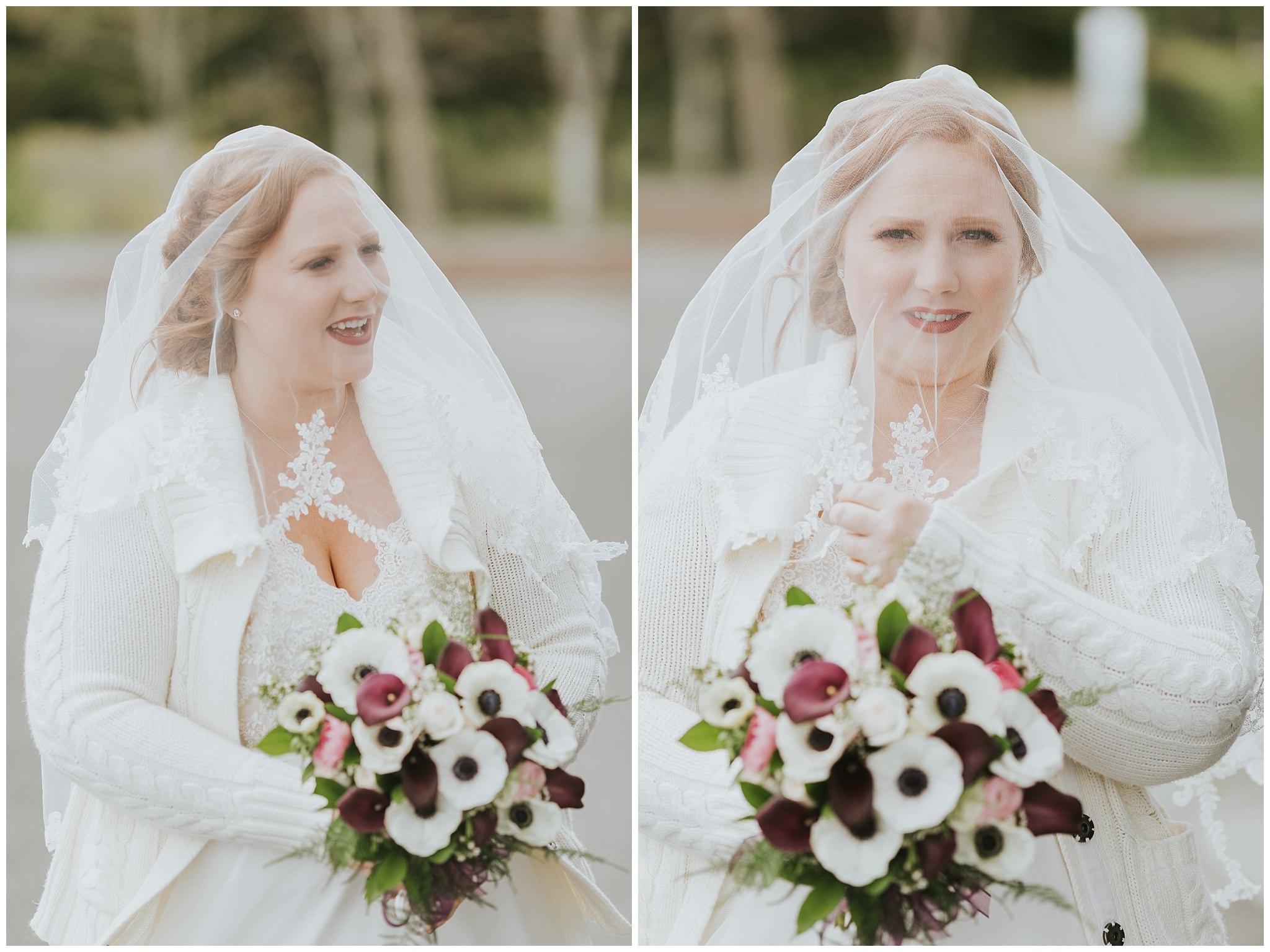 seattleweddingphotography32.jpg