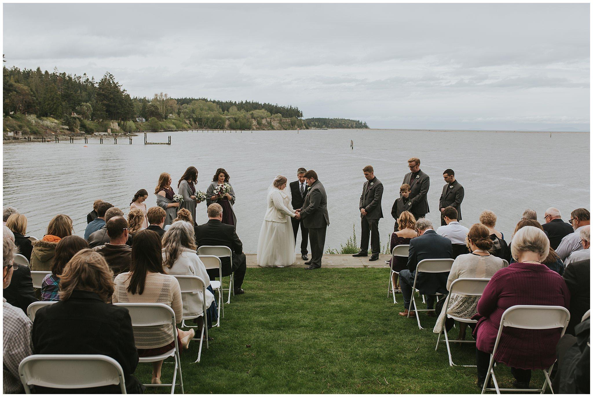 seattleweddingphotography36.jpg