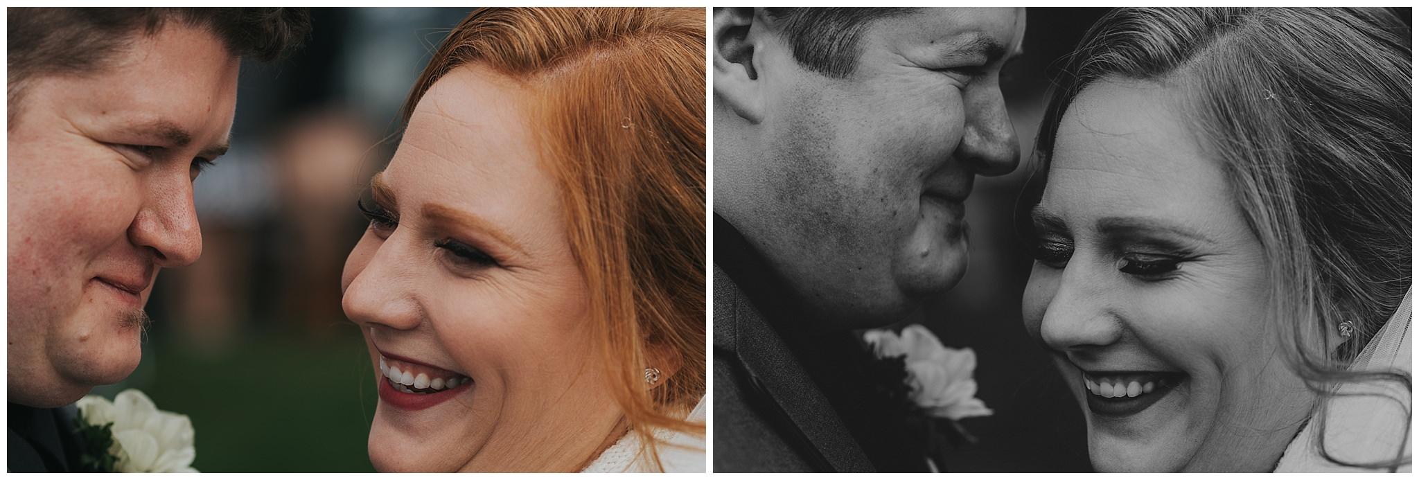 seattleweddingphotography39.jpg