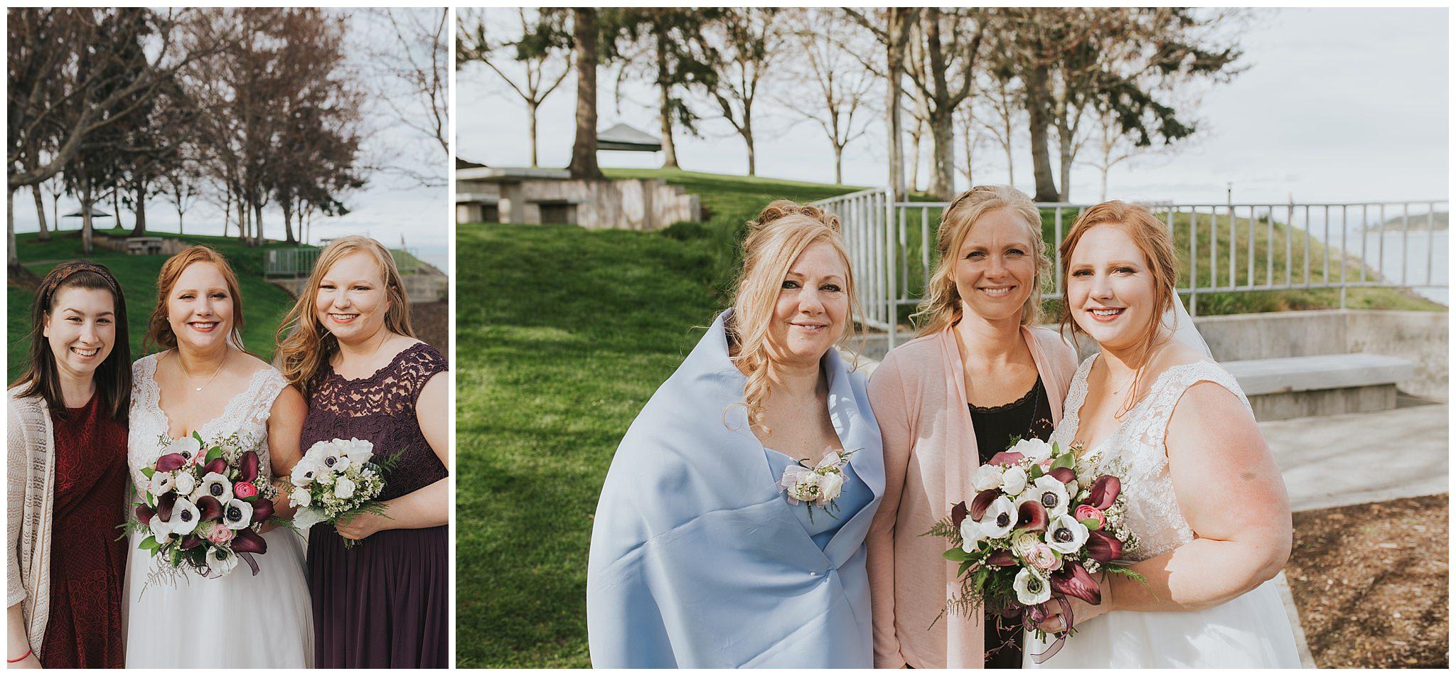 seattleweddingphotography40.jpg